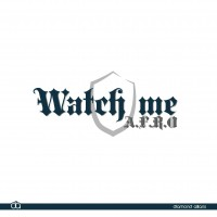 Digital SINGLE「Watch me」